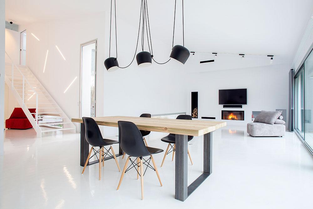 casa-unifamiliar-cabre-diaz-arquitectes (3)