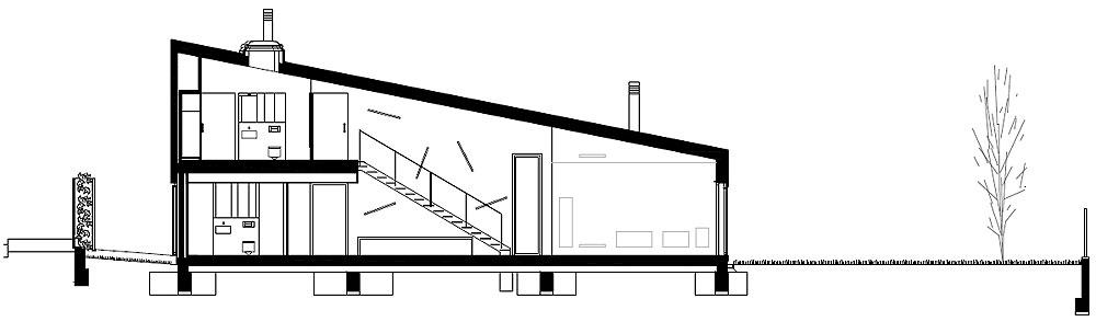 casa-unifamiliar-cabre-diaz-arquitectes (30)