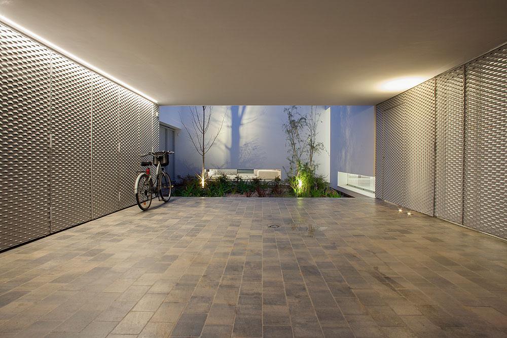 casa-unifamiliar-cabre-diaz-arquitectes (31)