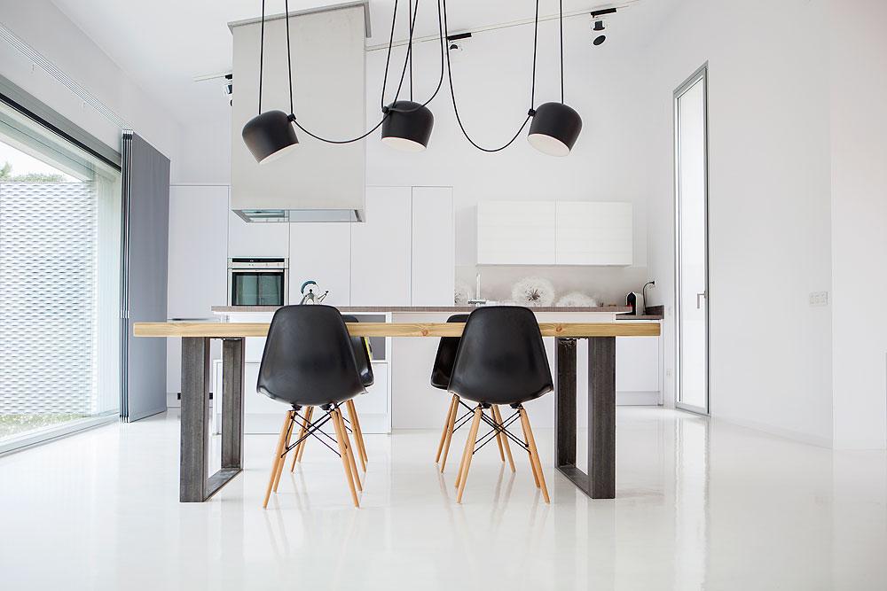 casa-unifamiliar-cabre-diaz-arquitectes (4)
