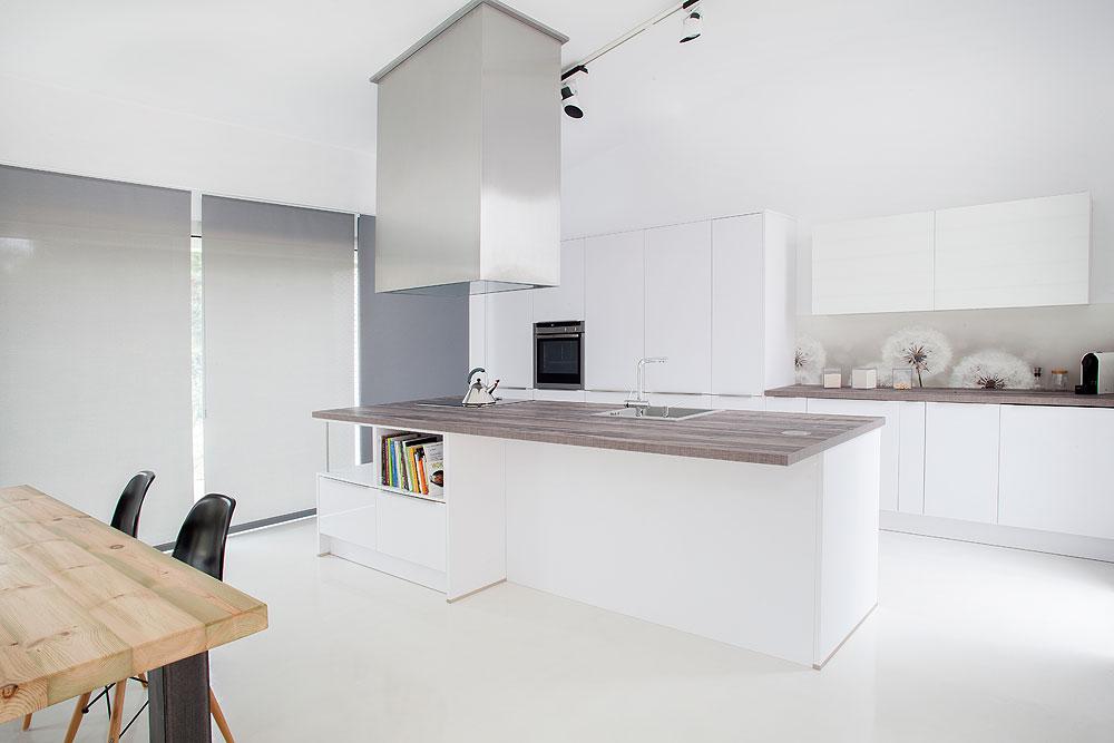 casa-unifamiliar-cabre-diaz-arquitectes (5)
