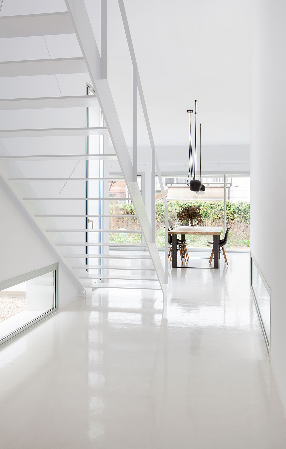 casa-unifamiliar-cabre-diaz-arquitectes (6)