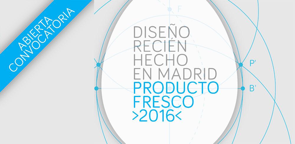 convocatoria-producto-fresco-madrid-2016 (1)