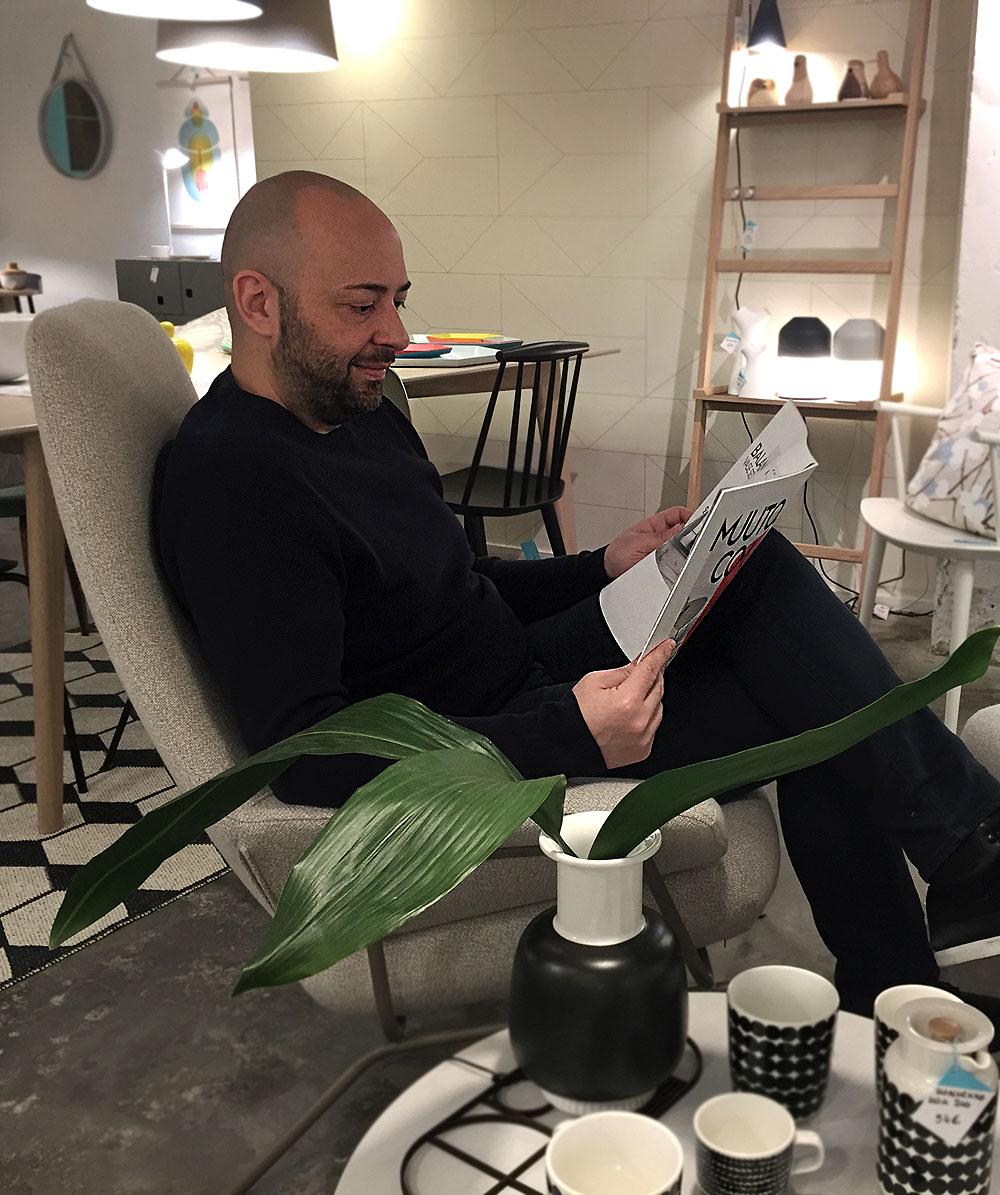 entrevista-jordi-martin-nordicthink (1)