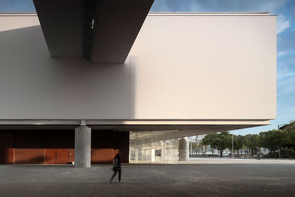 finalistas-premios-fad-2016-arquitectura (1)