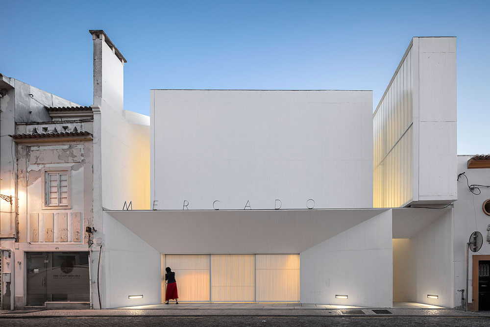 finalistas-premios-fad-2016-arquitectura (2)