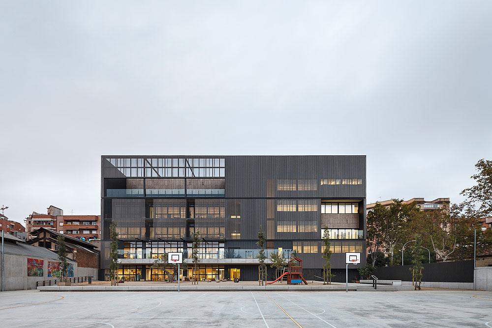 finalistas-premios-fad-2016-arquitectura (4)