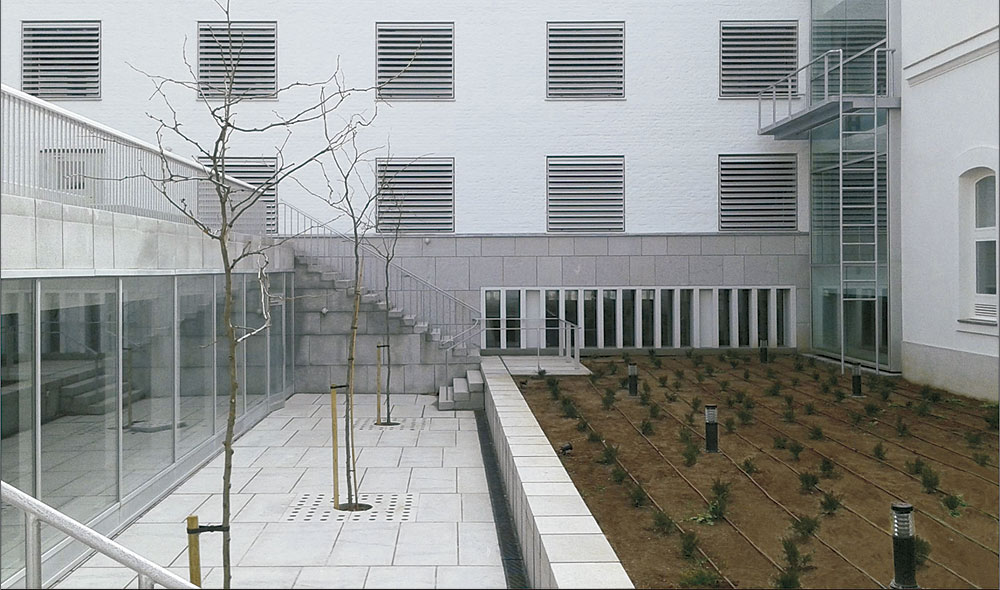 finalistas-premios-fad-2016-arquitectura (6)