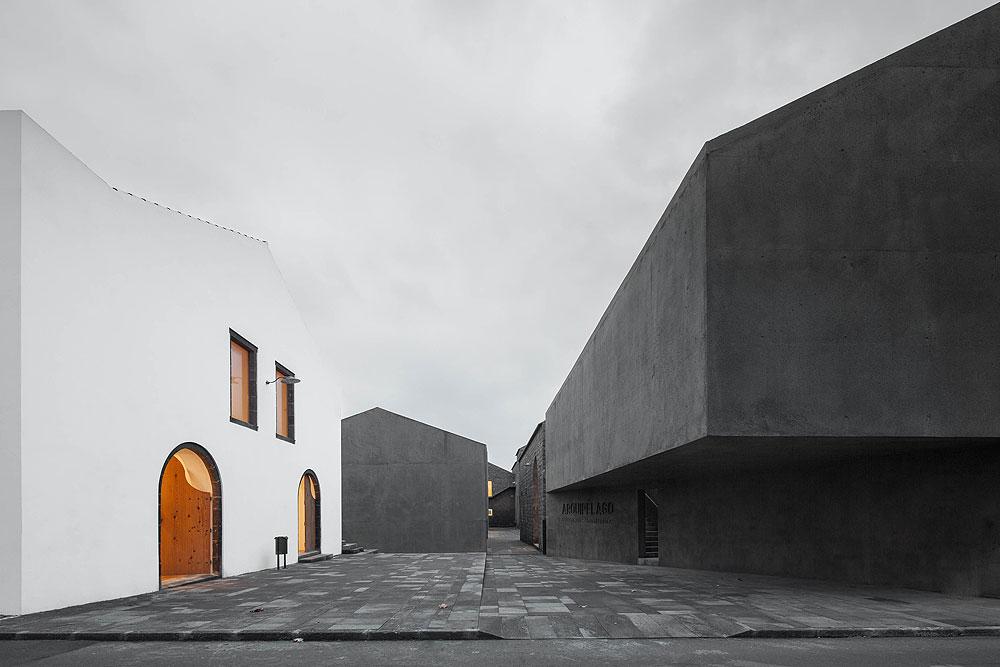 finalistas-premios-fad-2016-arquitectura (7)