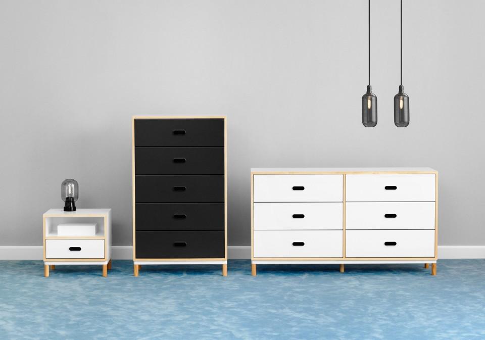 Mobiliario archivos p gina 4 de 54 interiores for Mobiliario diseno online