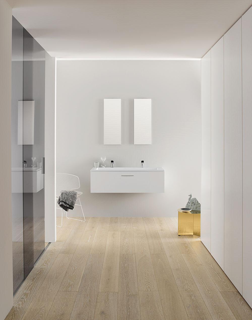 lavamanos-twice-sieger-design-alape (1)