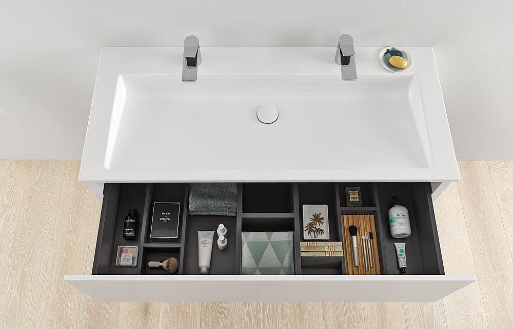 lavamanos-twice-sieger-design-alape (11)