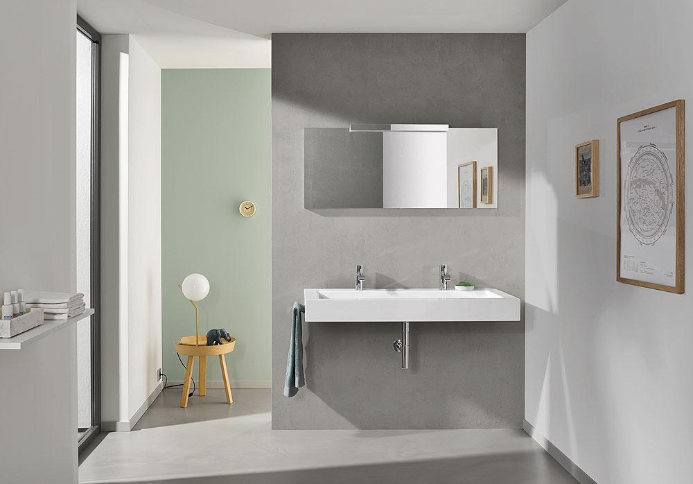 lavamanos-twice-sieger-design-alape (2)