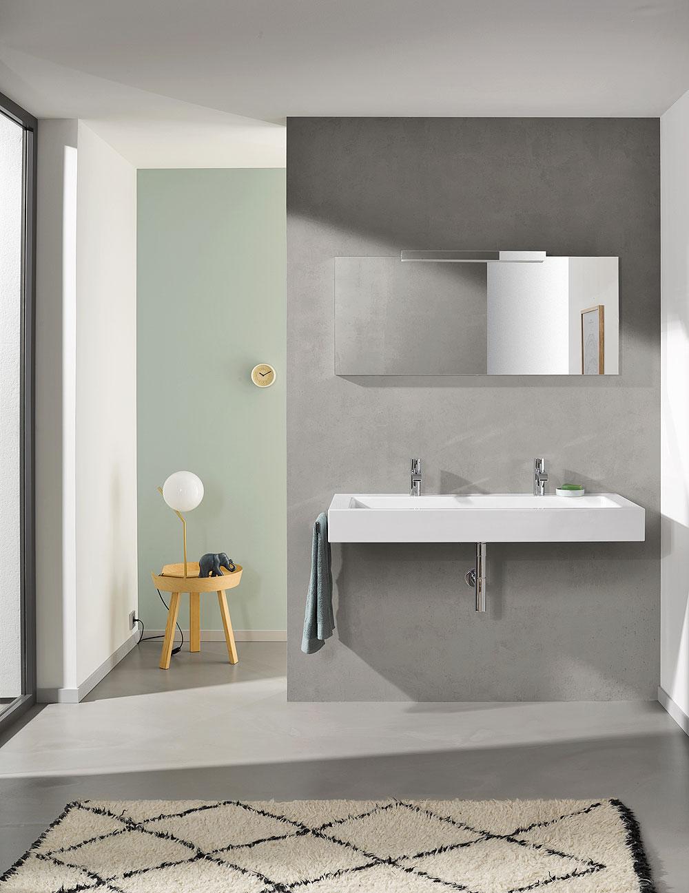 lavamanos-twice-sieger-design-alape (3)
