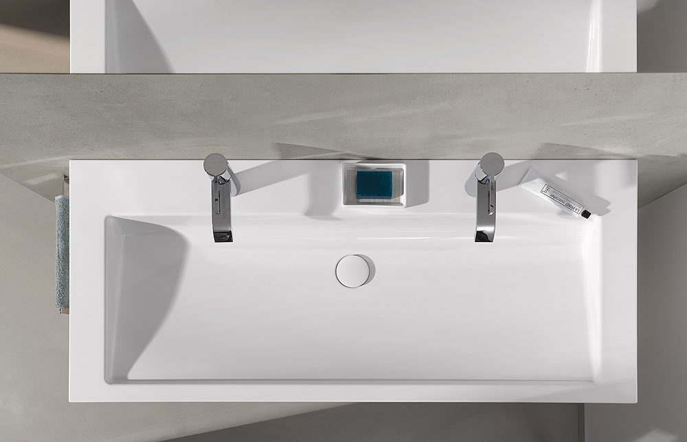 lavamanos-twice-sieger-design-alape (4)