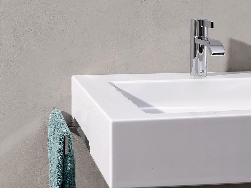 lavamanos-twice-sieger-design-alape (5)