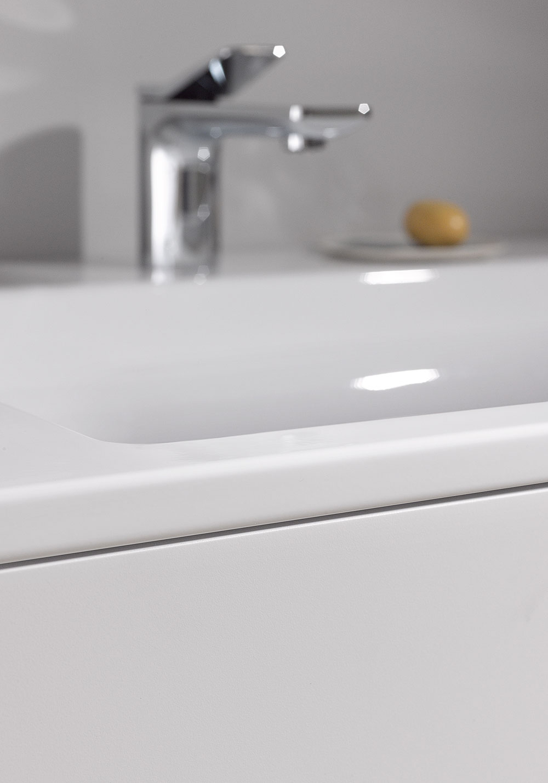 lavamanos-twice-sieger-design-alape (6)