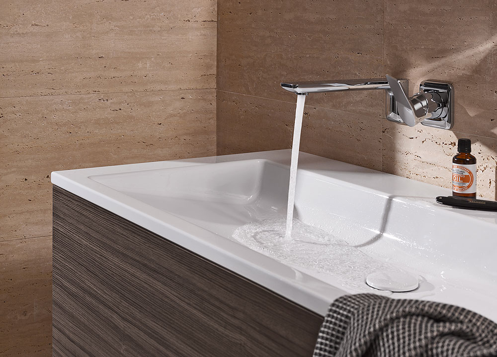 lavamanos-twice-sieger-design-alape (8)