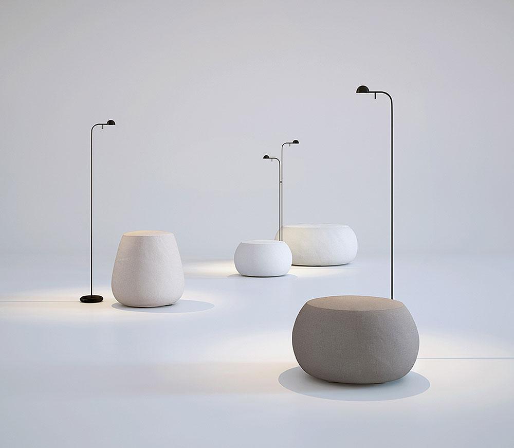 luminaria-pin-ichiro-iwasaki-vibia (6)