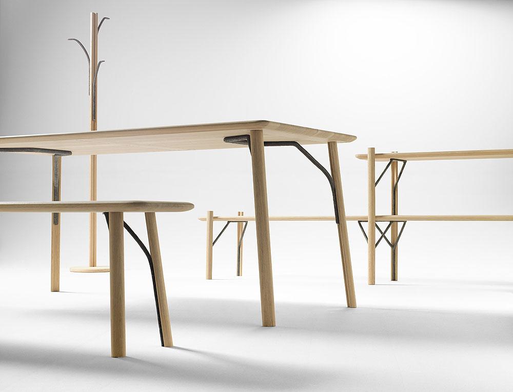 mesa-banco-estanteria-kea-iratzoki&lizaso-alki (1)