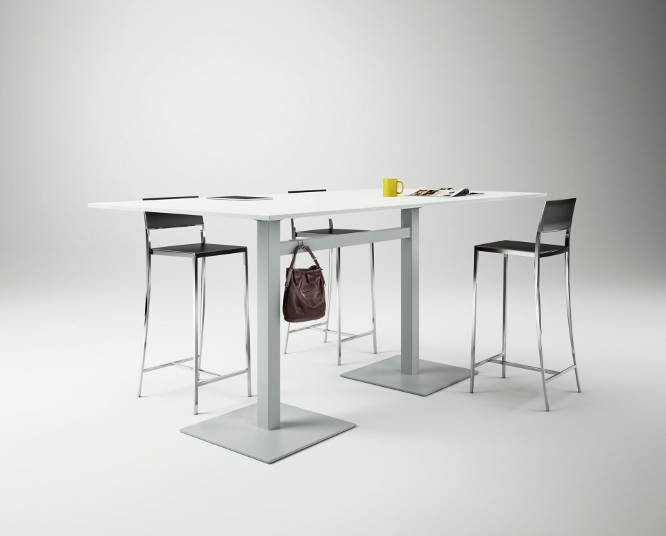 Mobiliario oficina archivos interiores minimalistas for Mobiliario diseno online