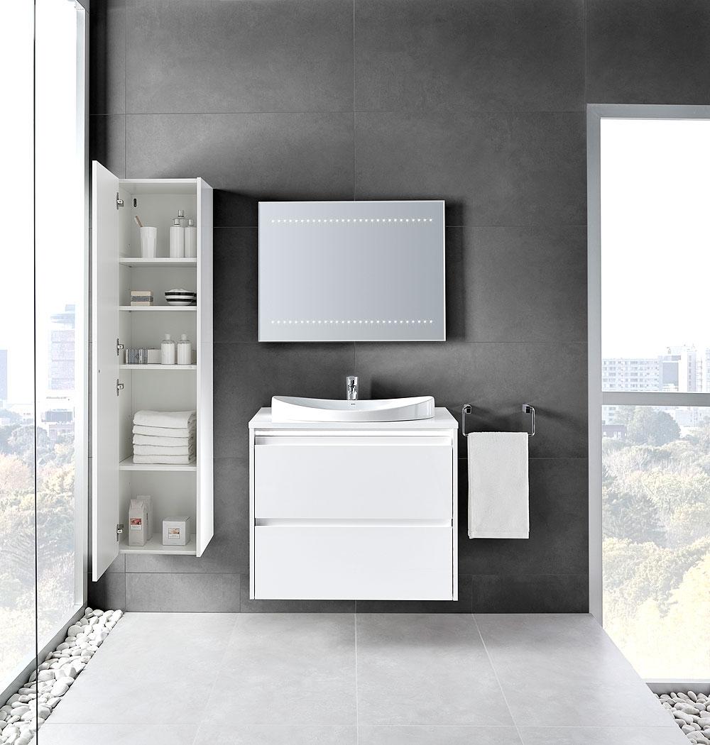 mobiliario-baño-klea-gala (3)