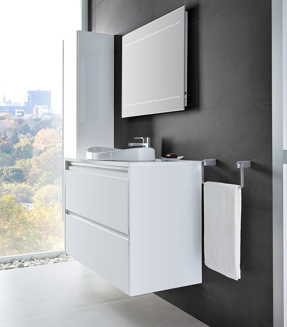 mobiliario-baño-klea-gala (4)