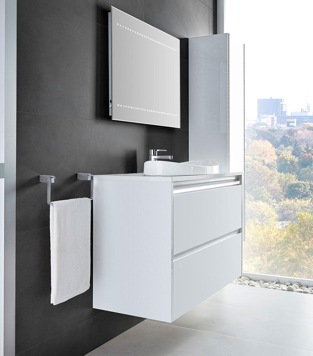 mobiliario-baño-klea-gala (5)