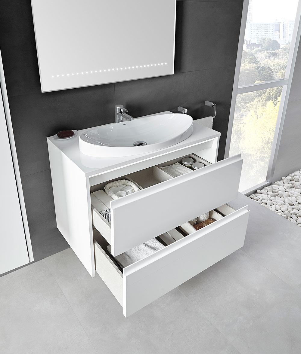 mobiliario-baño-klea-gala (6)