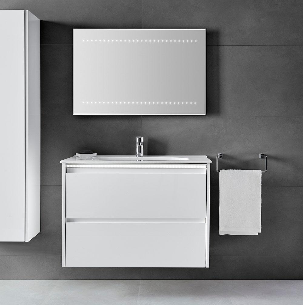 mobiliario-baño-klea-gala (7)