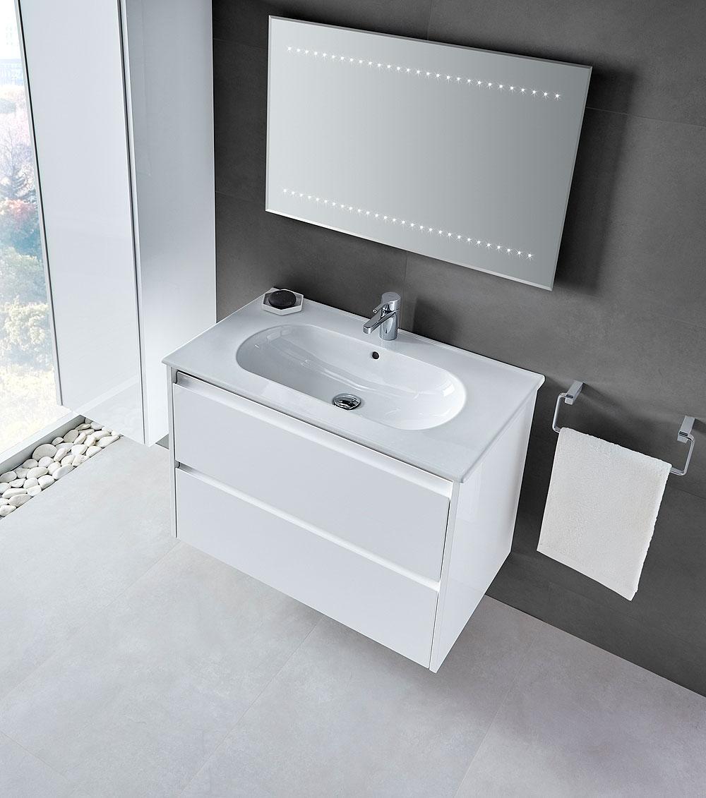 mobiliario-baño-klea-gala (8)