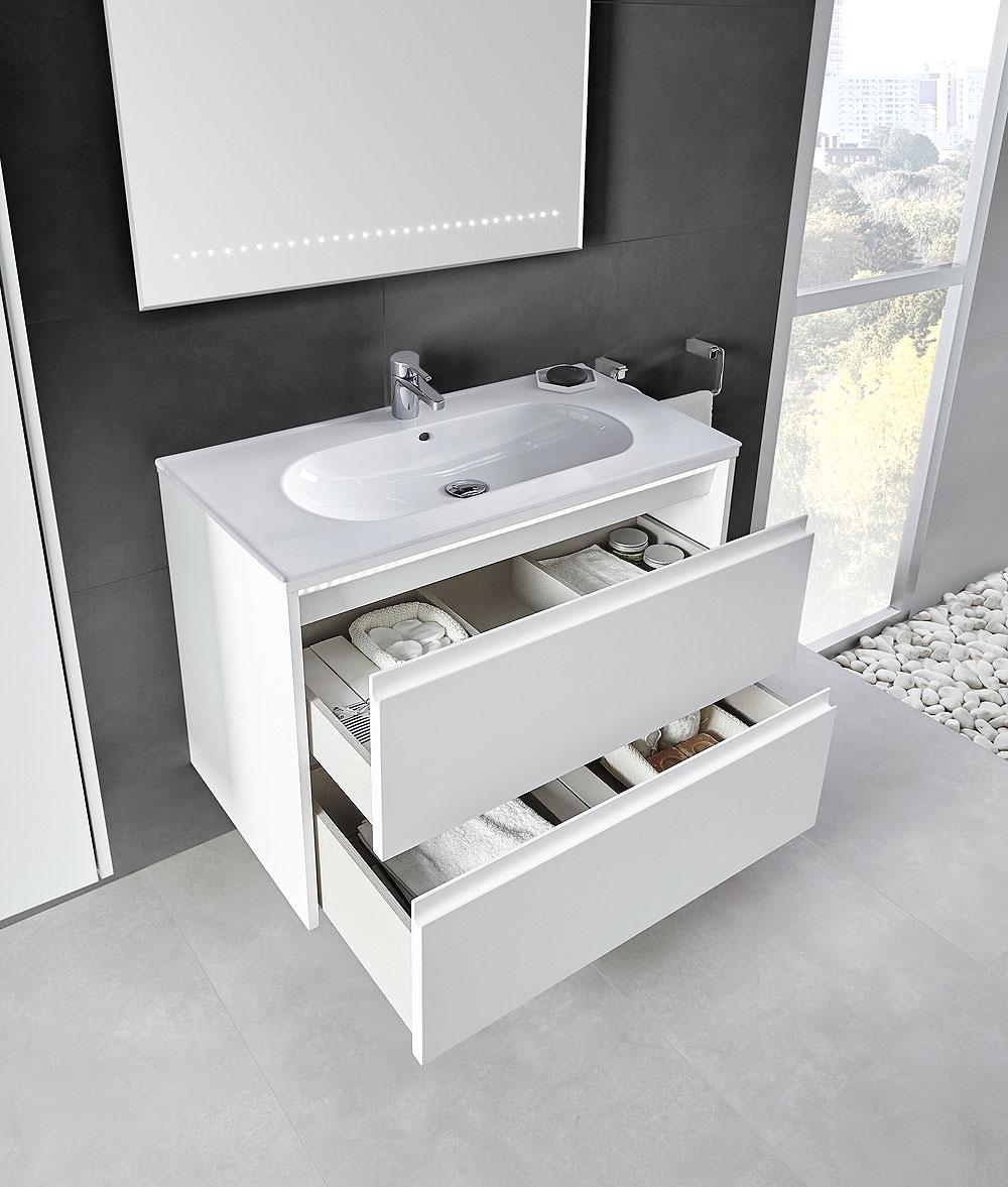 mobiliario-baño-klea-gala (9)