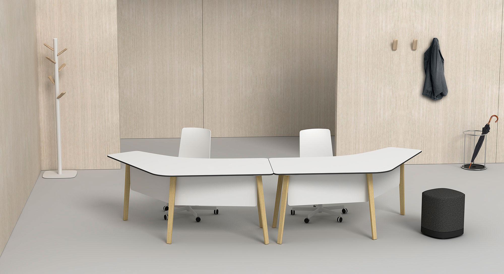Altbath Presenta El Primer Kit De Ba O Modular # Muebles Modulares Lukar
