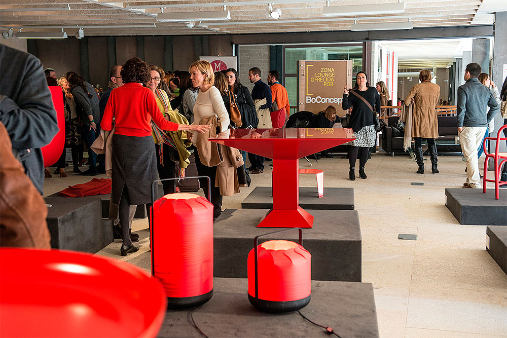 nuevo-showroom-oficina-red-madrid (1)