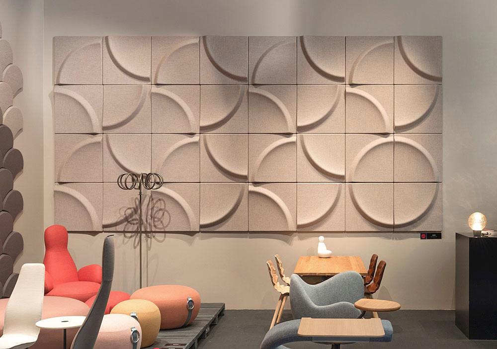 panel-acústico-gaia-stone-designs-bla-station (1)