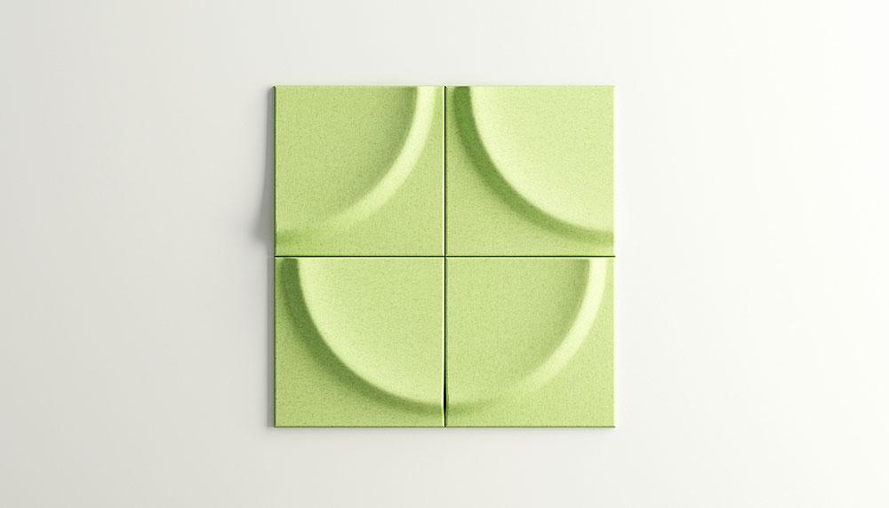 panel-acústico-gaia-stone-designs-bla-station (10)