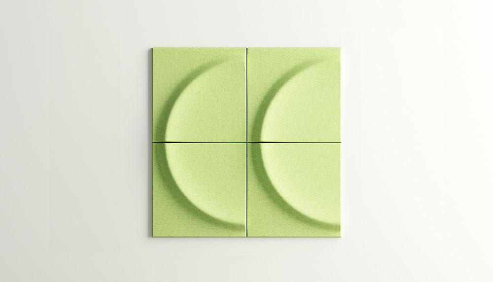 panel-acústico-gaia-stone-designs-bla-station (12)