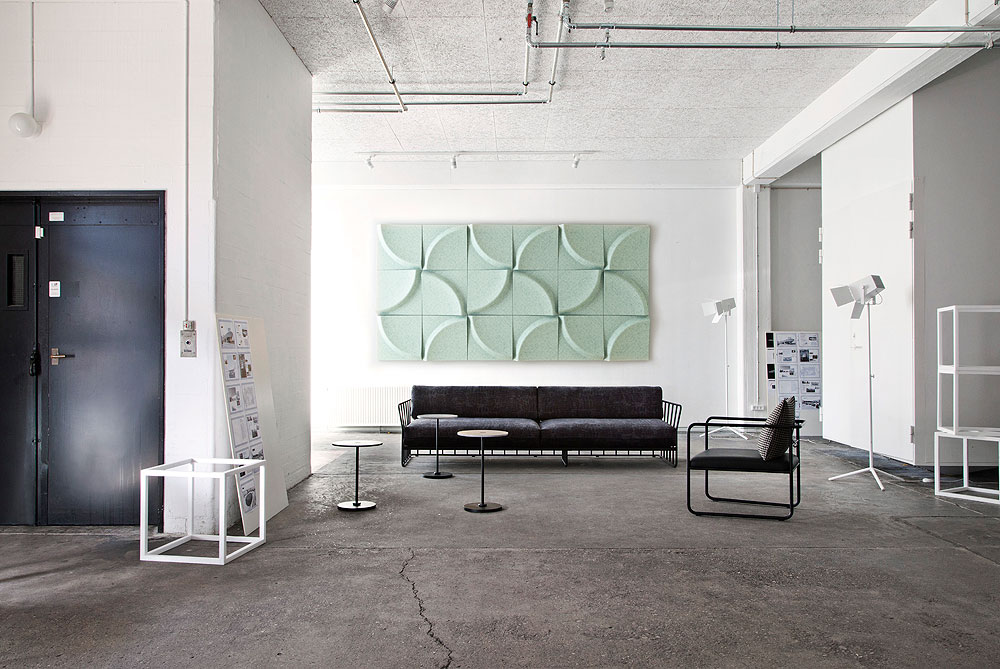 panel-acústico-gaia-stone-designs-bla-station (3)