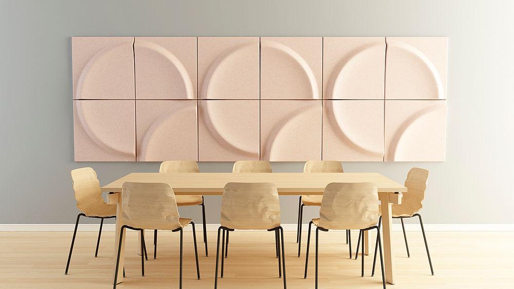 panel-acústico-gaia-stone-designs-bla-station (4)