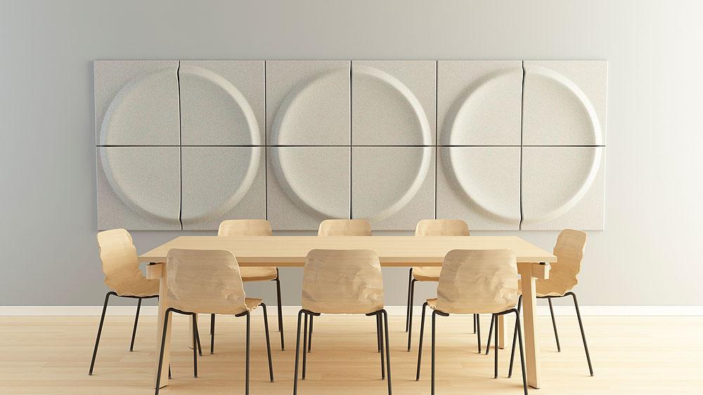 panel-acústico-gaia-stone-designs-bla-station (6)
