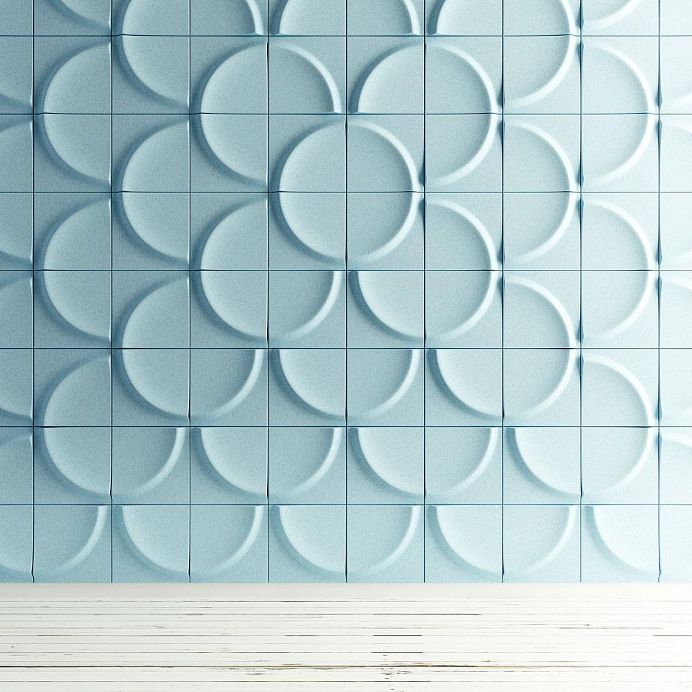 panel-acústico-gaia-stone-designs-bla-station (7)