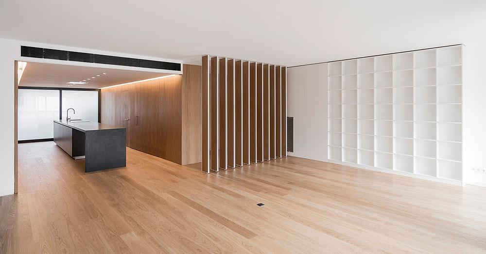 reforma-apartamento-barcelona-urgell-arquitectes (1)