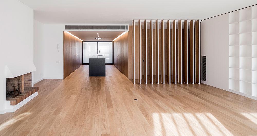 reforma-apartamento-barcelona-urgell-arquitectes (2)