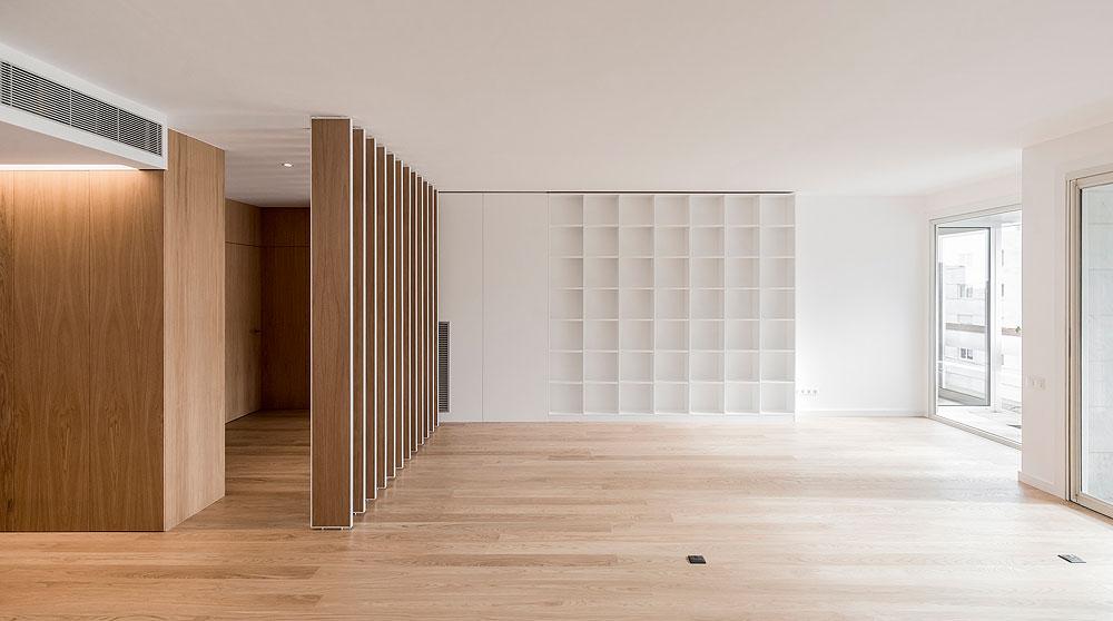 reforma-apartamento-barcelona-urgell-arquitectes (3)