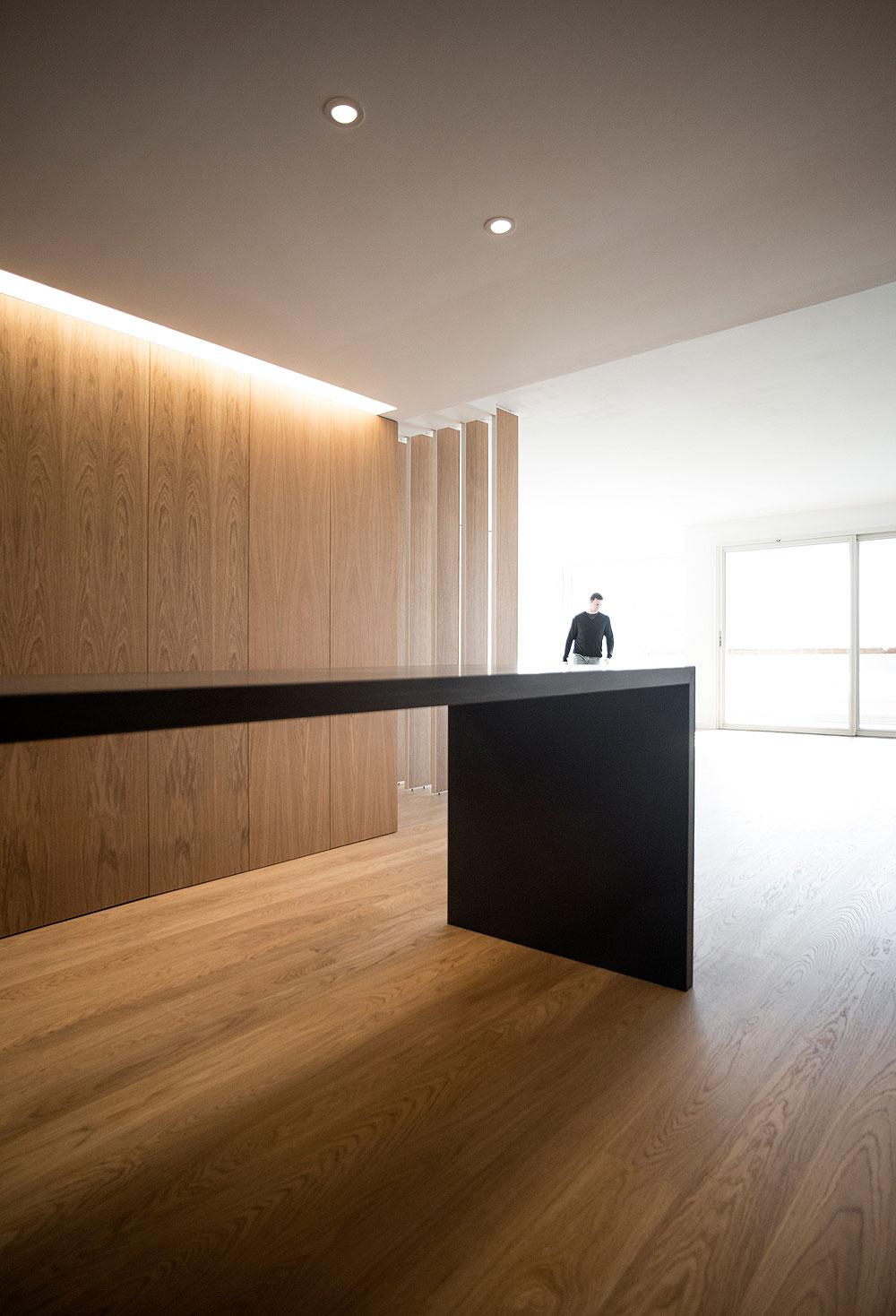 reforma-apartamento-barcelona-urgell-arquitectes (5)