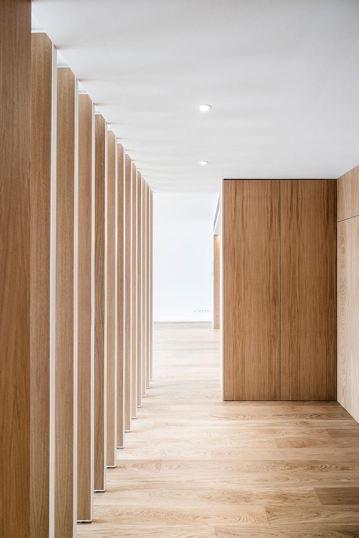 reforma-apartamento-barcelona-urgell-arquitectes (6)