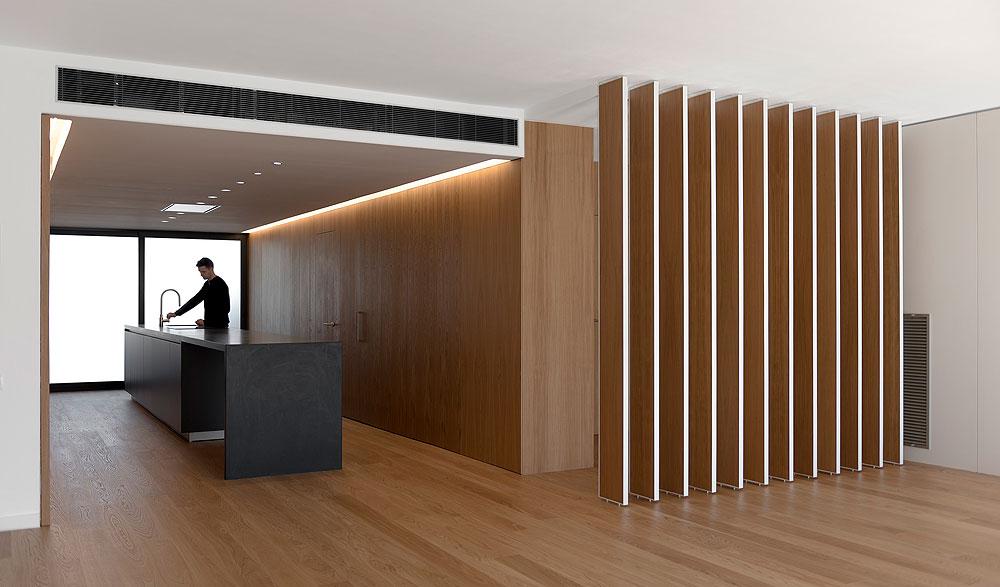 reforma-apartamento-barcelona-urgell-arquitectes (8)