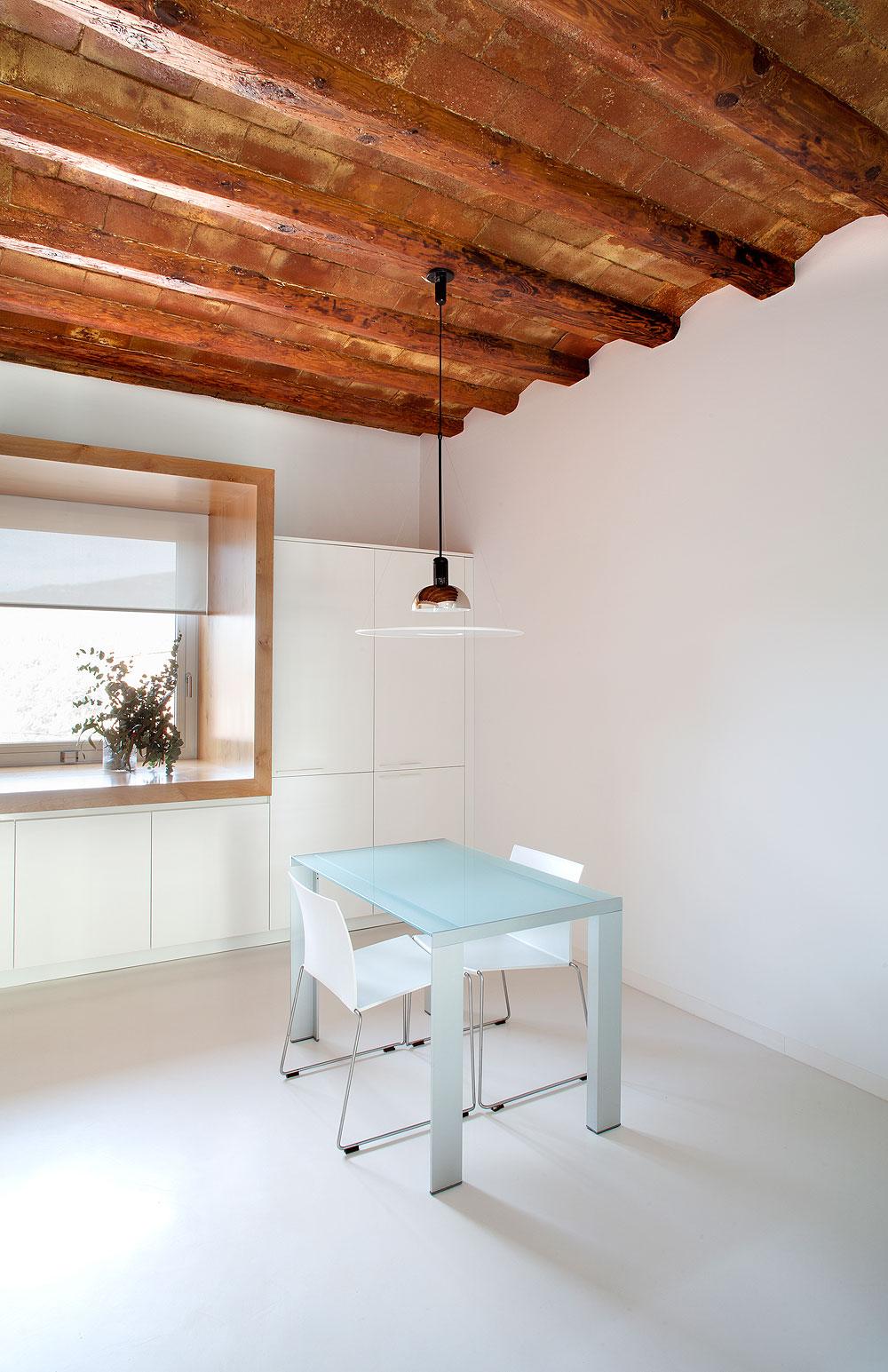reforma-casa-cabre-garcia-arquitectes (14)