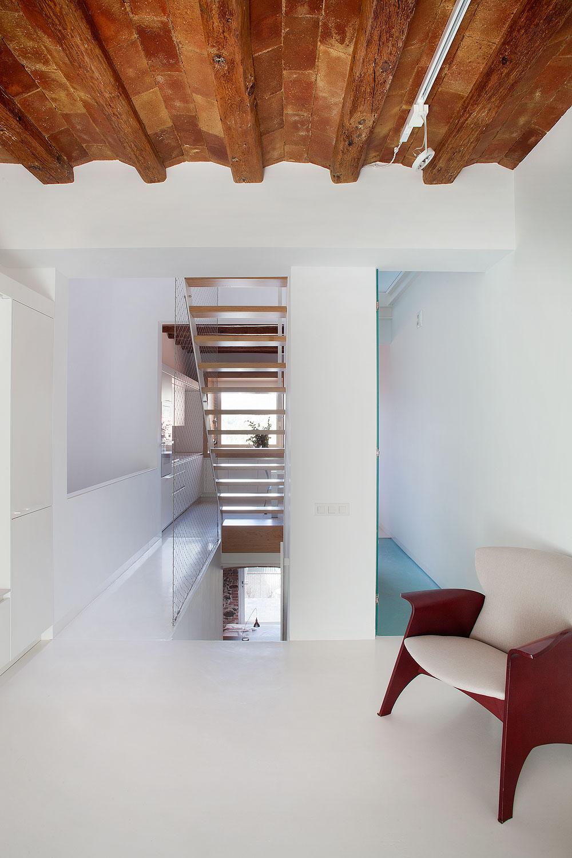 reforma-casa-cabre-garcia-arquitectes (18)