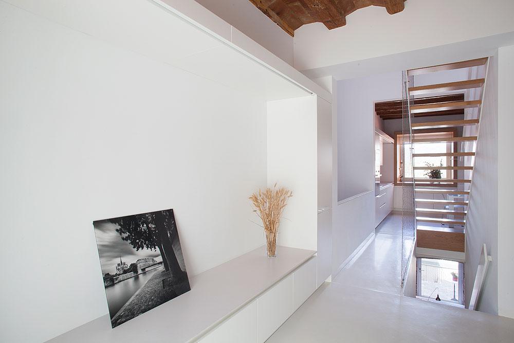 reforma-casa-cabre-garcia-arquitectes (19)